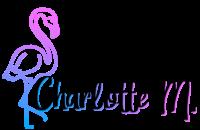logo Charlotte m